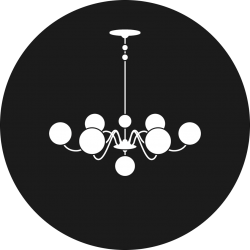 logo_ohne schrift2