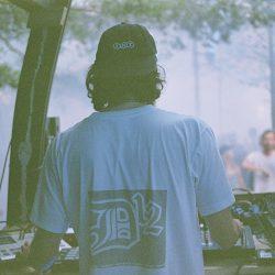 Rhytch (LIVE) im Glashaus am 11.11.2017