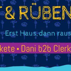 FB_kraut_rueben_iwalewahaus